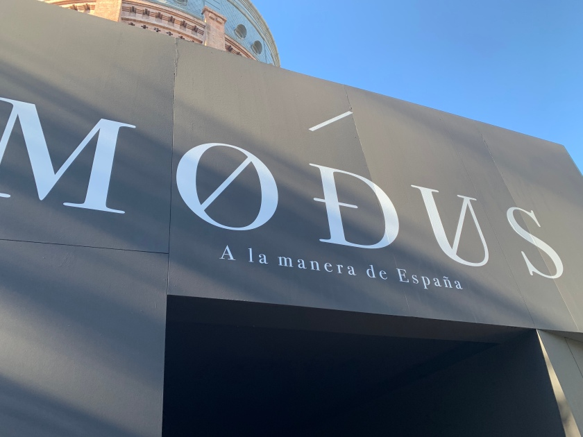 Whynotshopper-modus-madrid