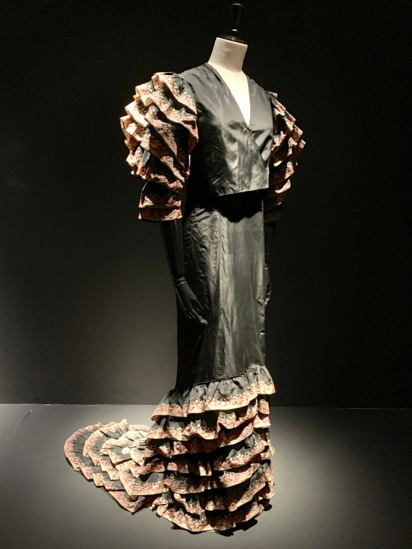 Whynotshopper-modus-madrid-moda-española-traje-de-gitana