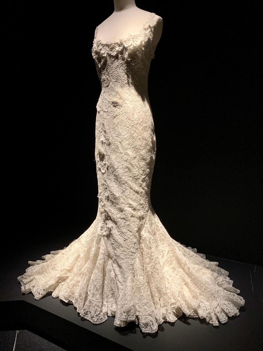 Whynotshopper-victorio-&-lucchino-moda-Madrid-mida-española-vestido-novia