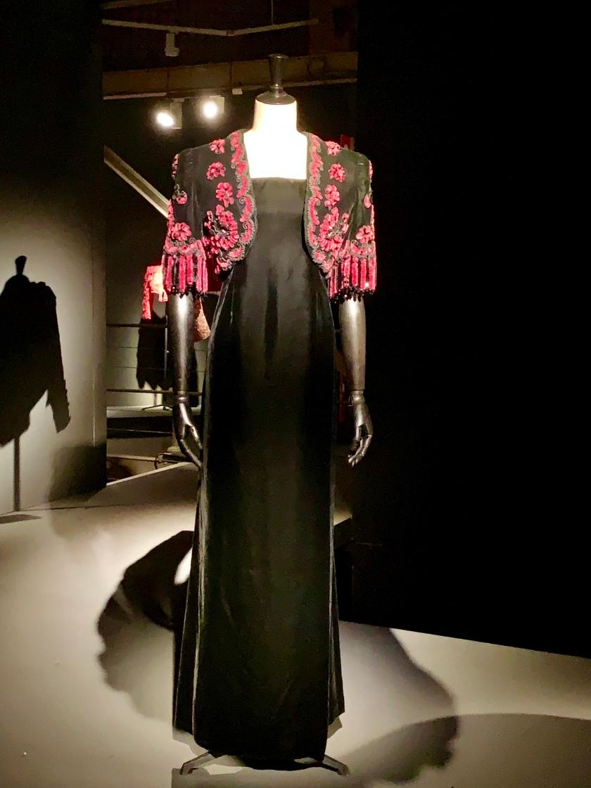 Whynotshopper-Givenchy-modus-madrid-moda-española