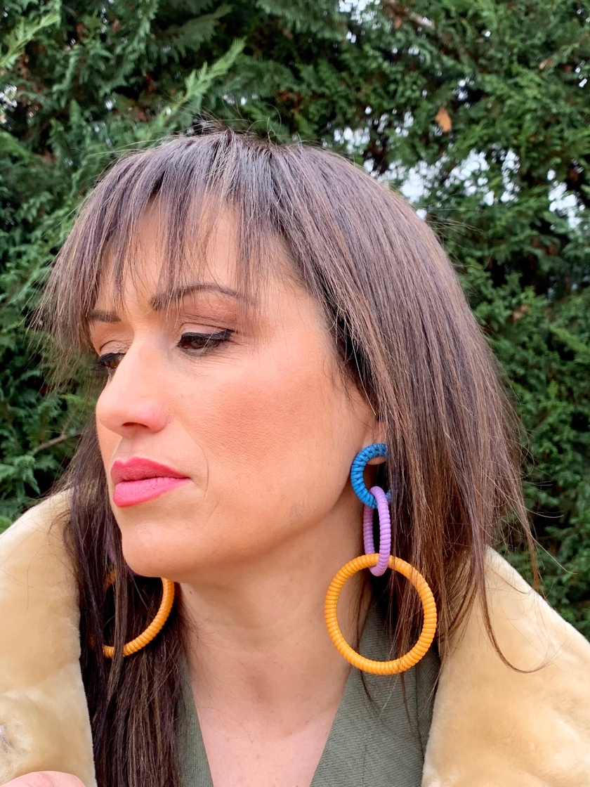 Whynotshopper-pendientes-pull-&-bear-tendencias-aros
