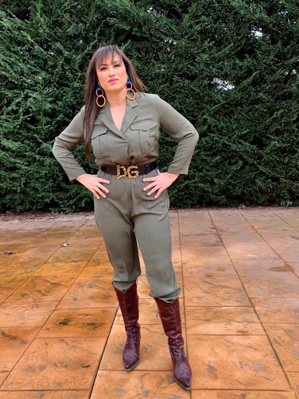 Whynotshopper-jumpsuit-mono-primark-verde-militar-look-tendencias