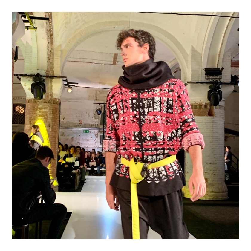 Whynotshopper-killing-weekend-zero-year-080-bcn-fashion-xavier-serrano
