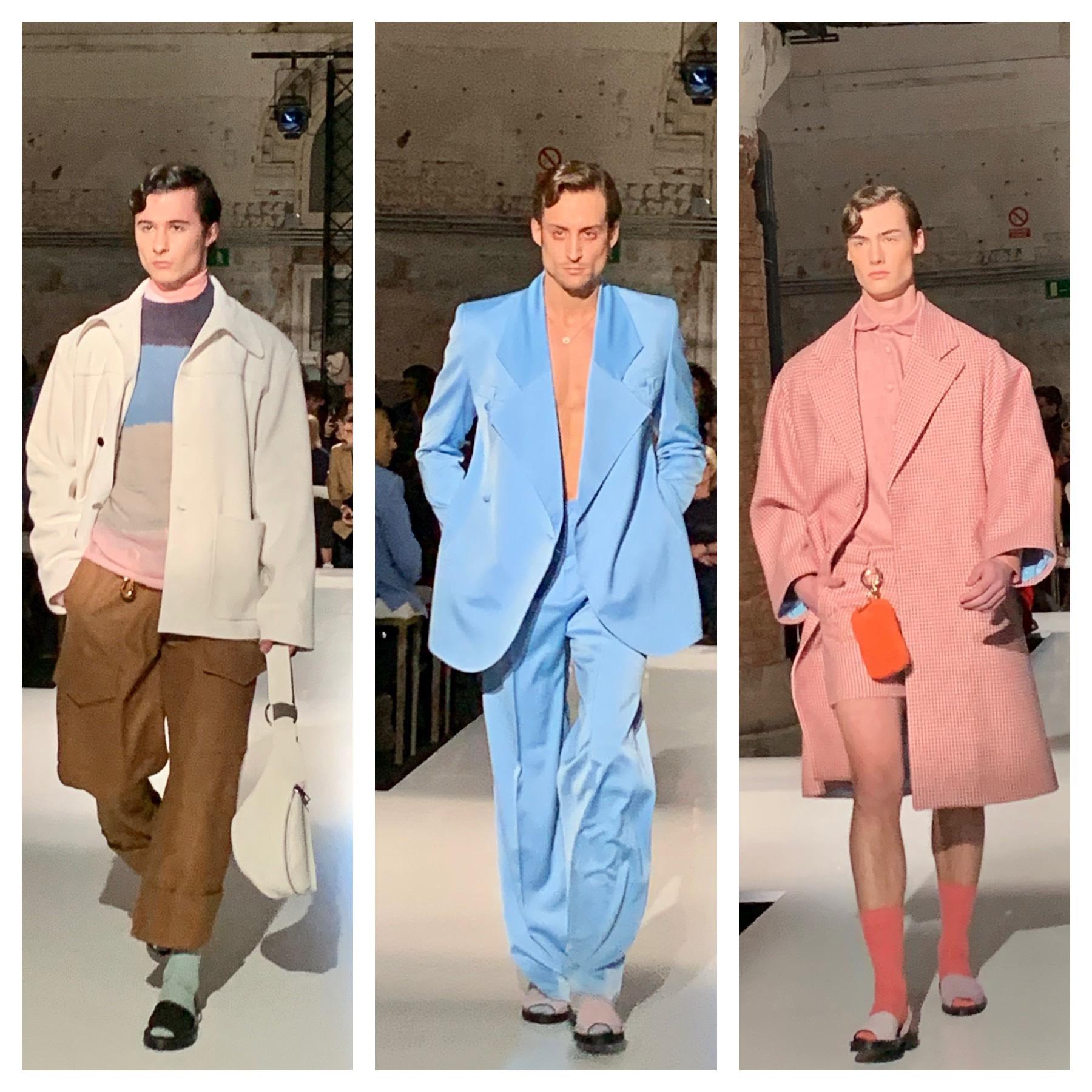 Whynotshopper-mans-concept-menswear-road-to-goa-080-bcn-fashion