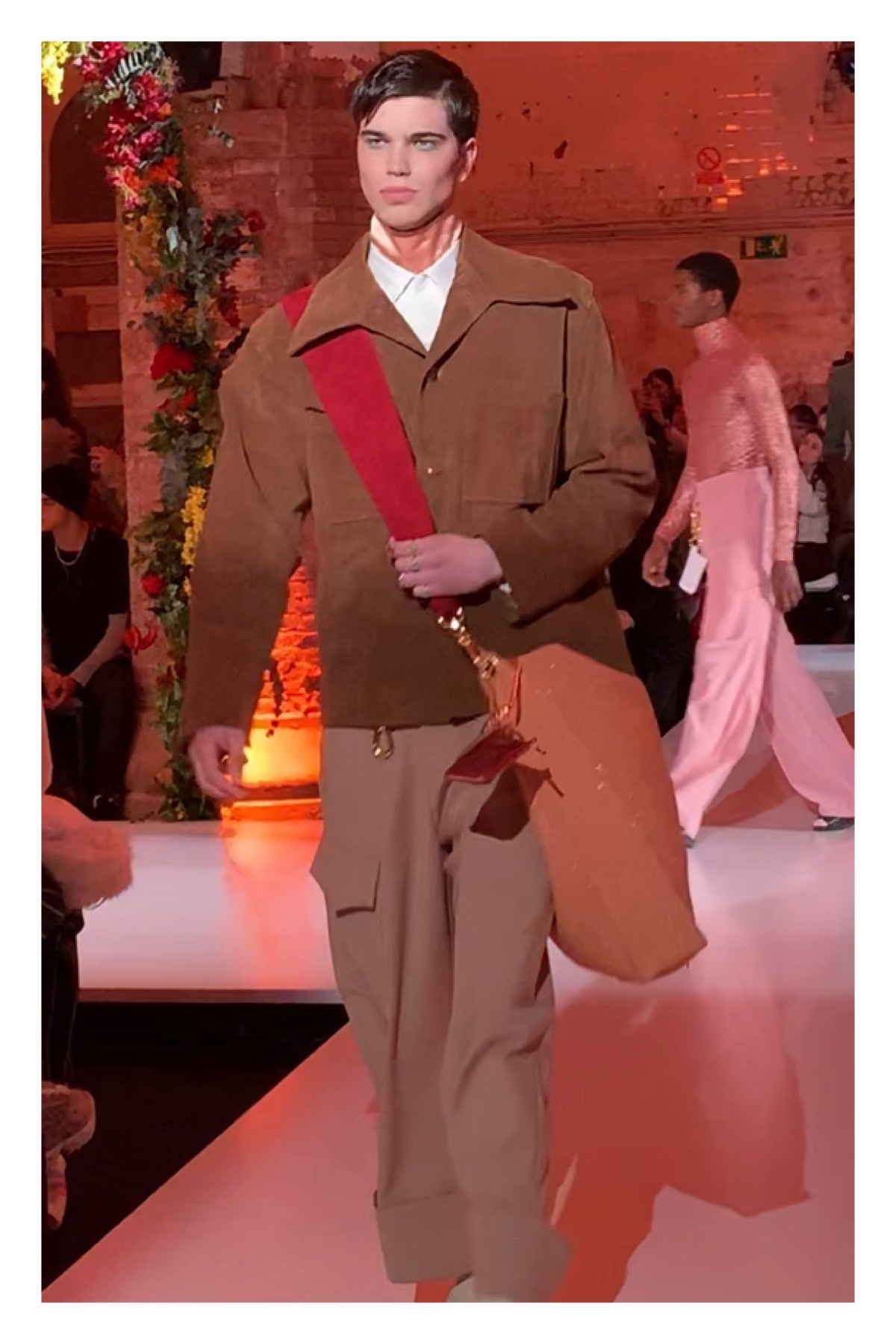 Whynotshopper-mans-concept-menswear-road-to-goa-080-bcn-fashion-sam-steele