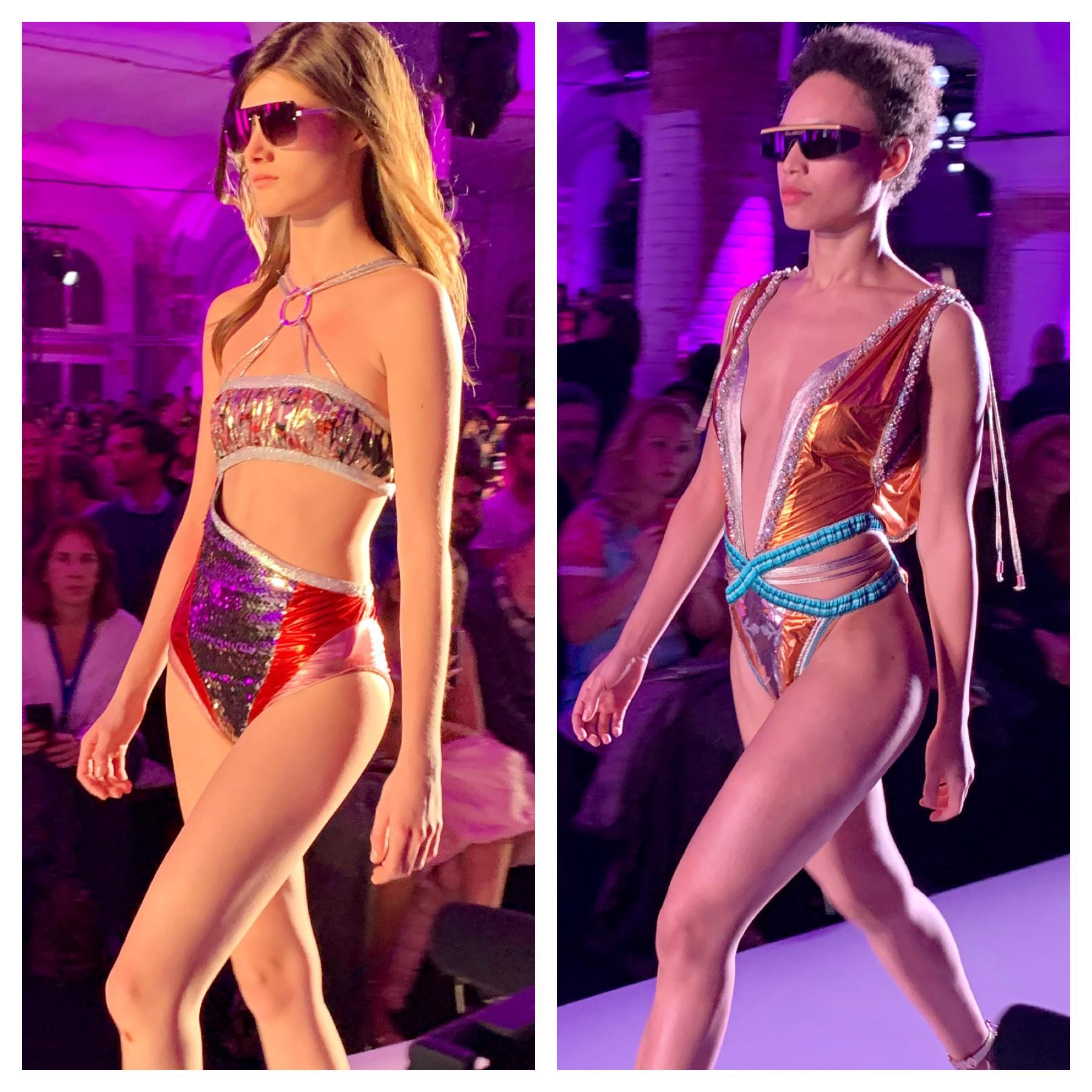 Whynotshopper-Custo-Barcelona-aftersun-080-bcn-fashion