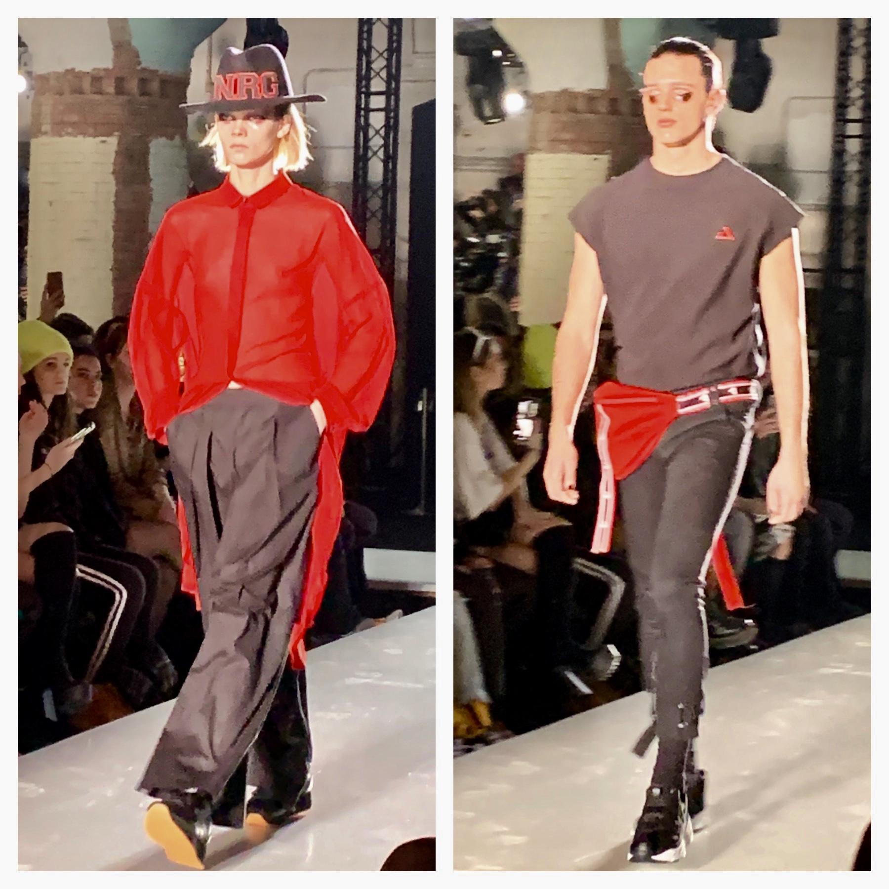 Whynotshopper-jnorig-complex-minimalism-080-bcn-fashion