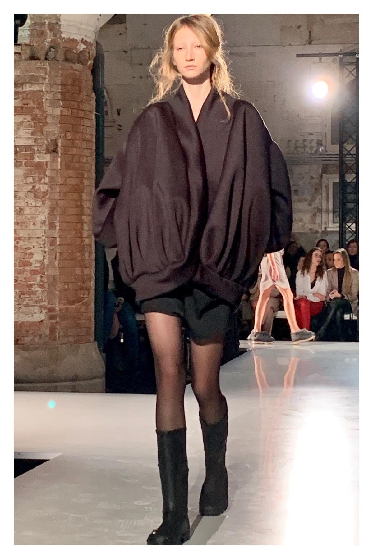 Whynotshopper-113-maison-primer-florilegi-080-bcn-fashion-abrigo-cocoon