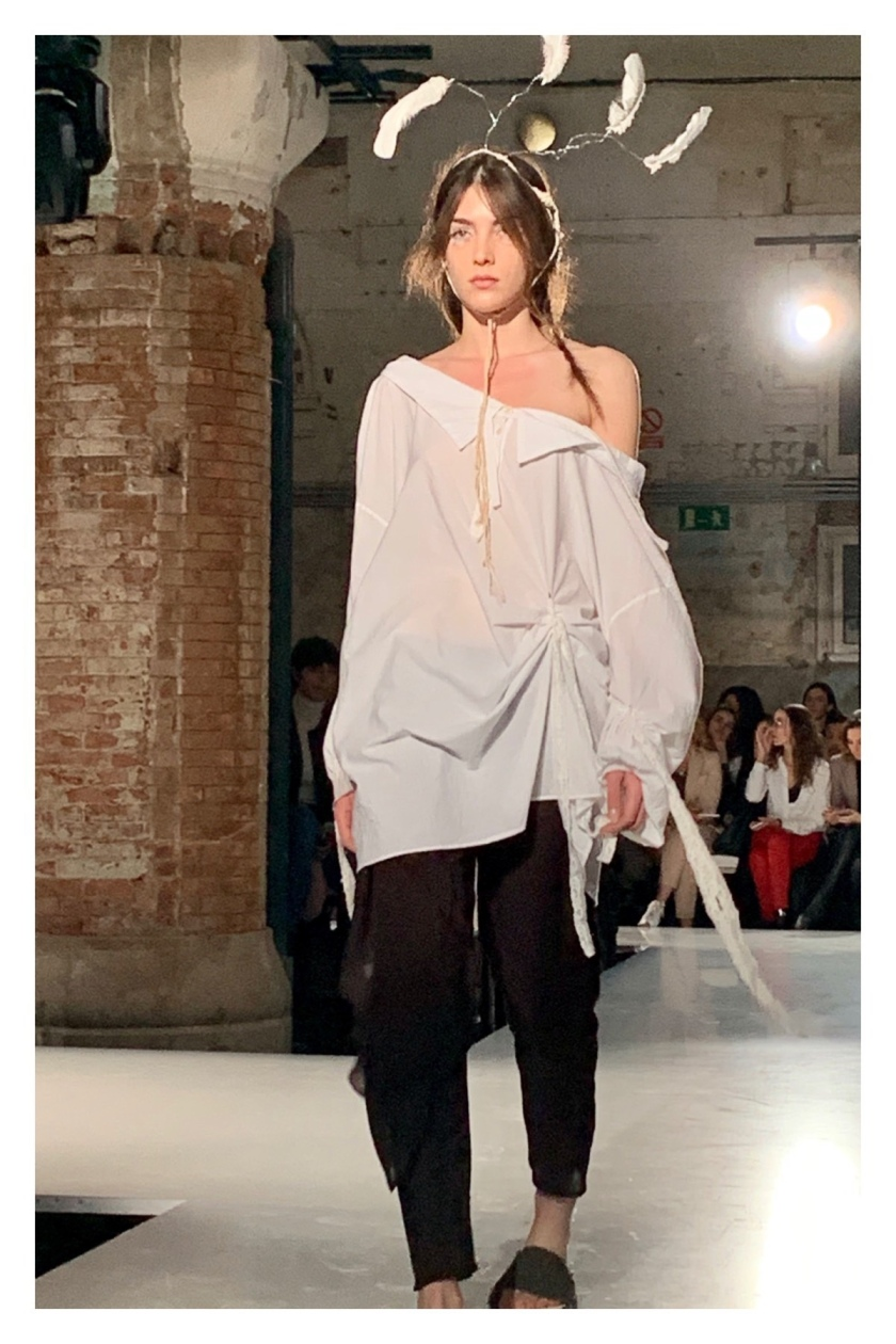 Whynotshopper-113-maison-primer-florilegi-080-bcn-fashion