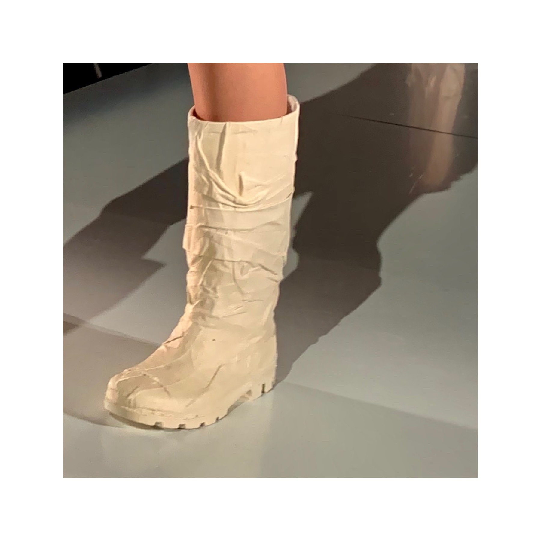 Whynotshopper-113-maison-primer-florilegi-080-bcn-fashion-botas-de-ubieta