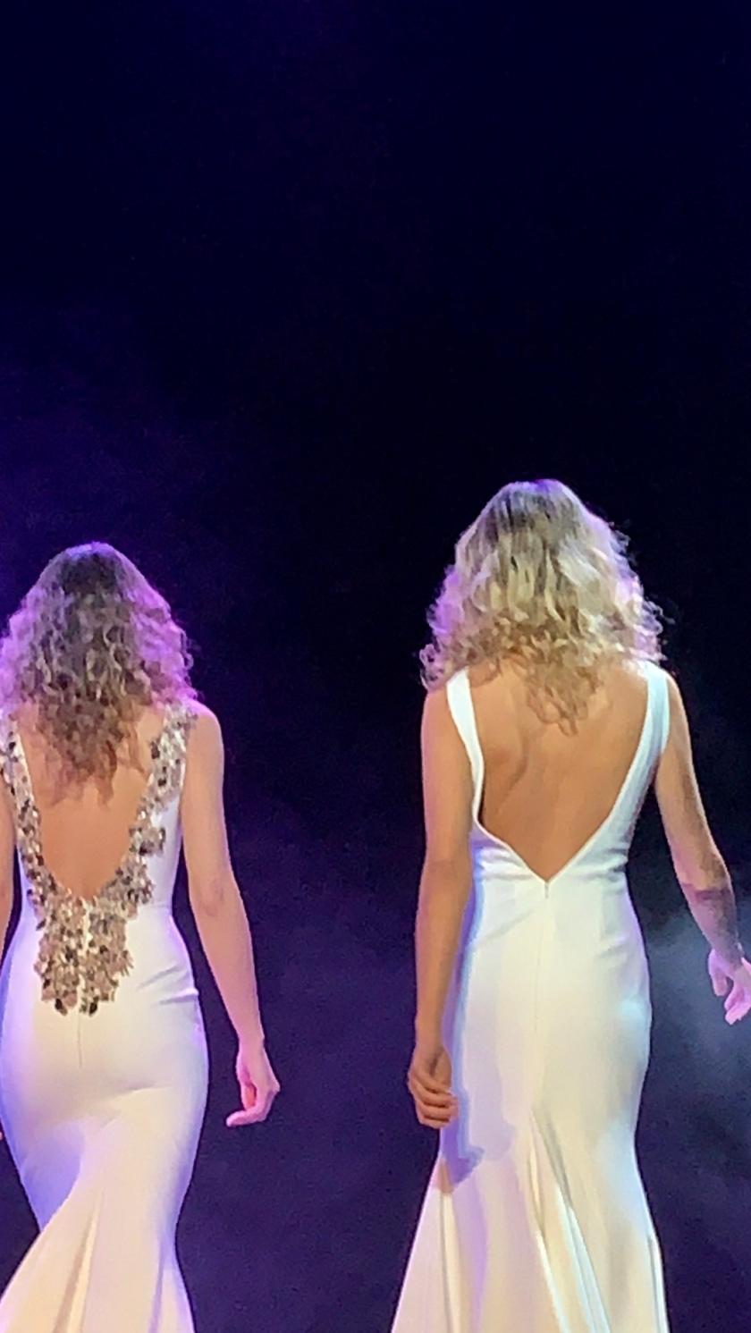 Erase-una-vez-Jordi-Dalmau-colección-2020-novias