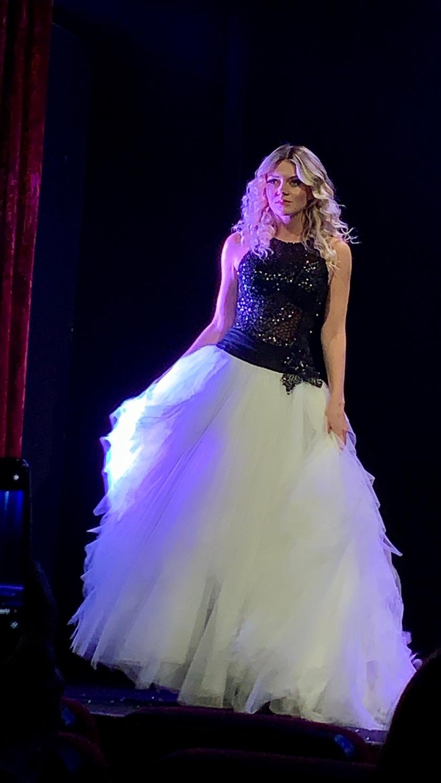 Erase-una-vez-colección-2020-jordi-dalmau-novias-sobre-vestido