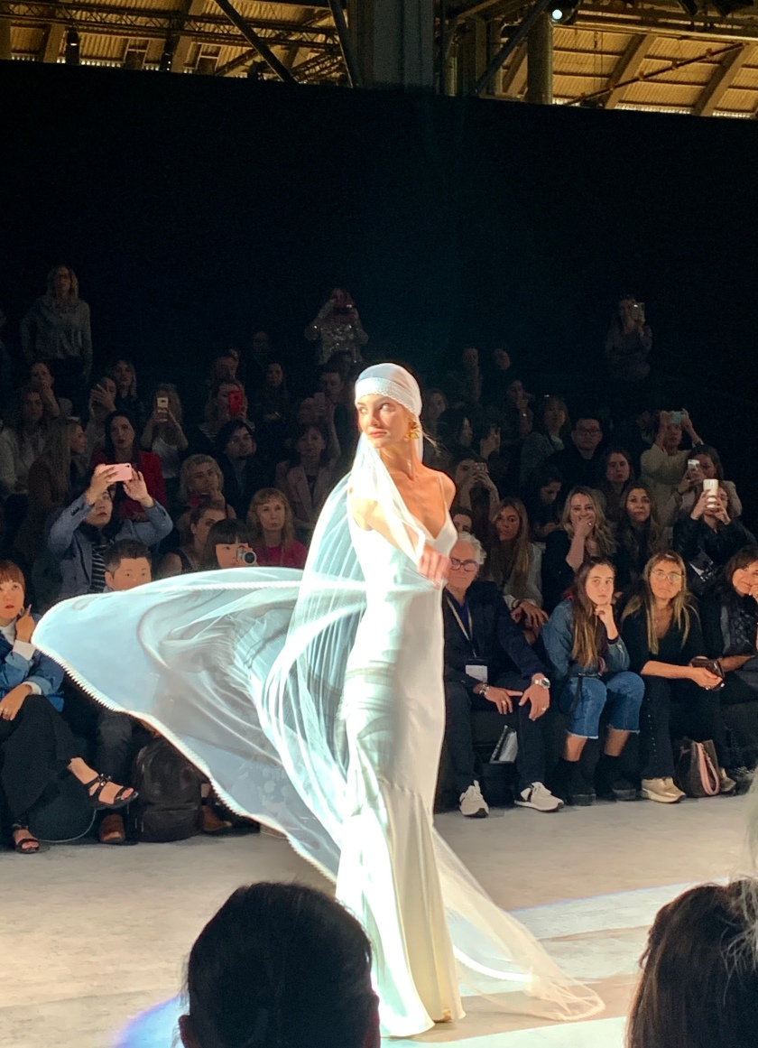 Marylise-and-rembo-style-coleccion-2020-wild-wild-loversland-whynot-shopper-valmont-barcelona-bridal-Fashion-week-tendencias-novias