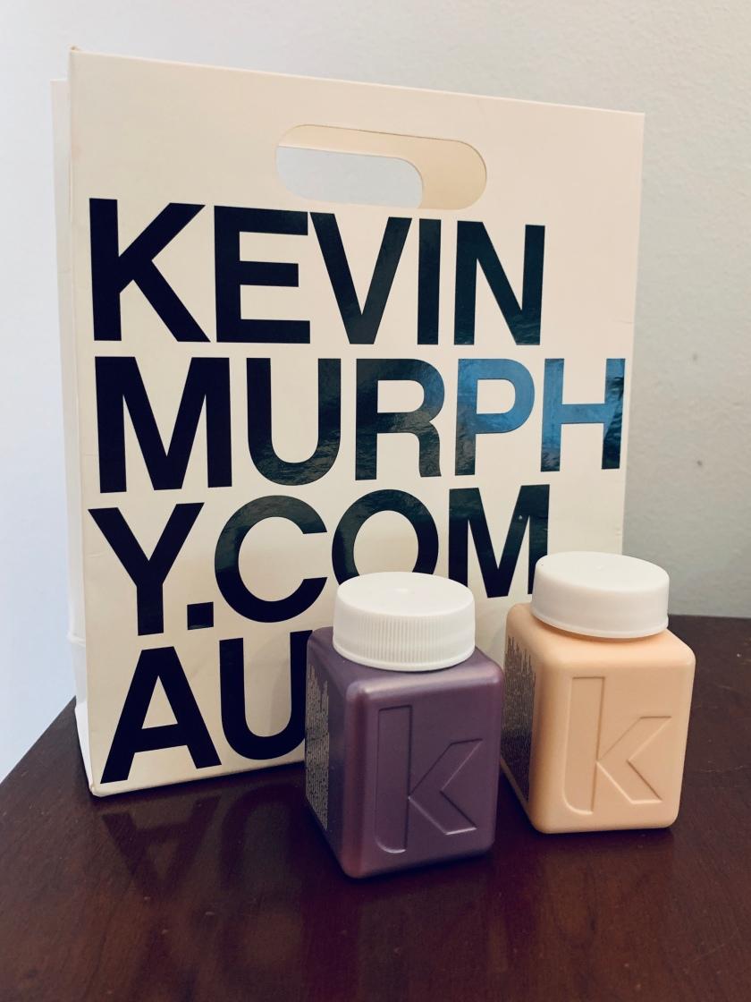 Kevin-Murphy-Spain