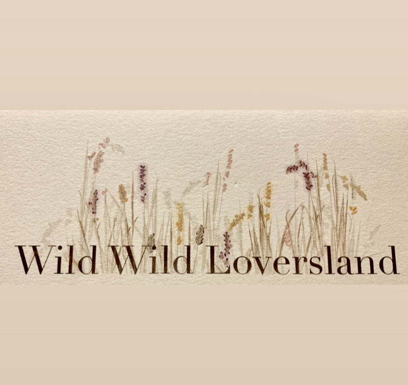 """Wild Wild Loversland""by Marylise and Rembo Styling"