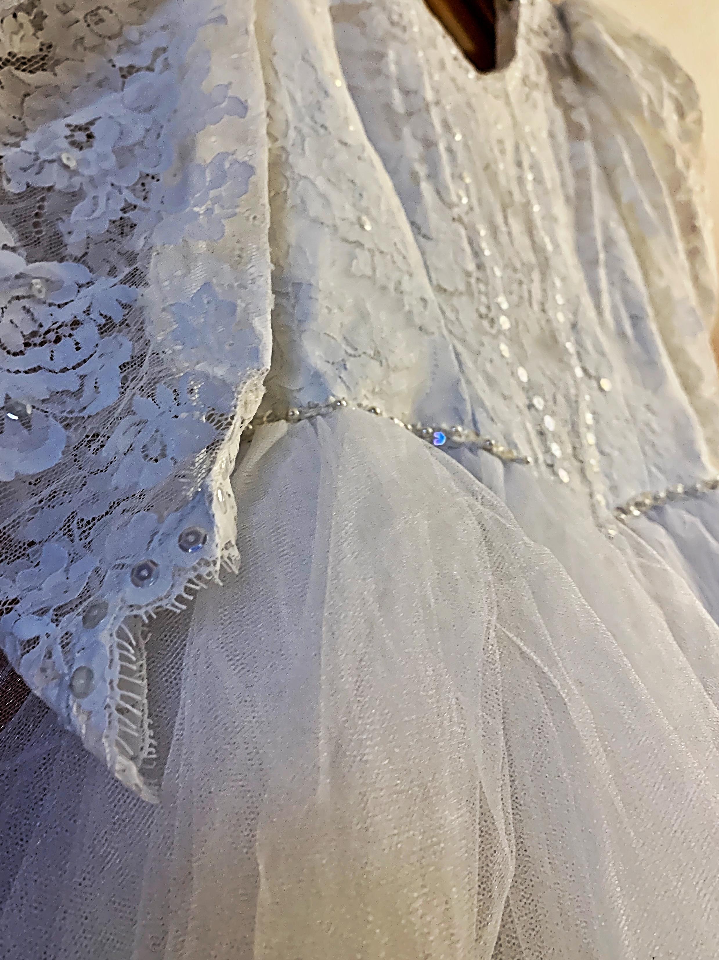 Whynot-shopper-vestido-de-novia-encaje-tul-tendencias-ochentas-noventas