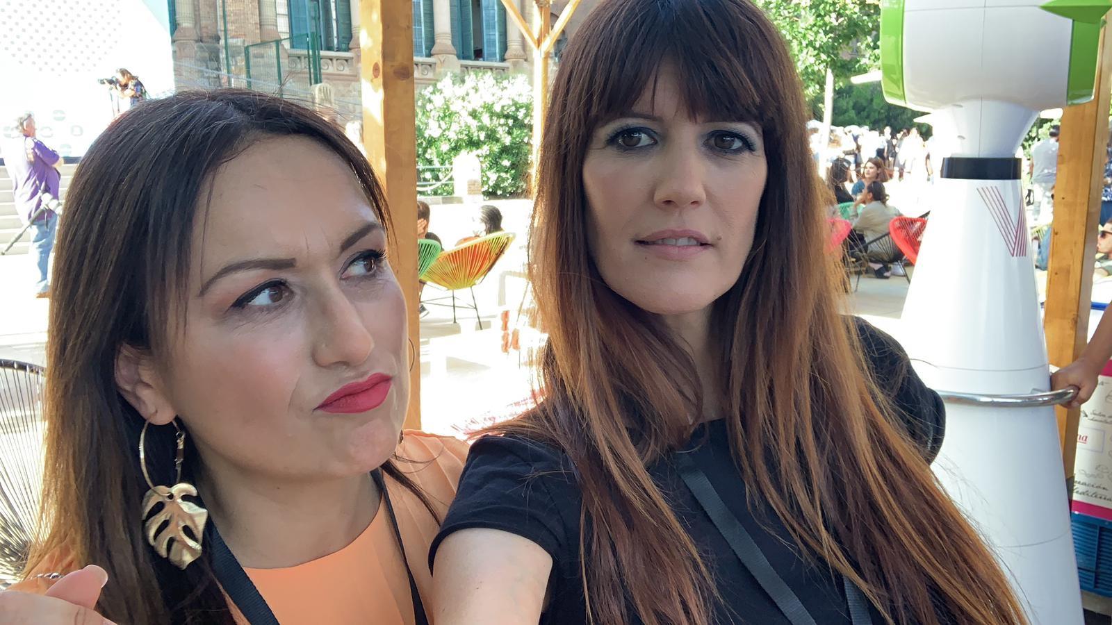 Whynot-shopper-Esther-Palanca-tv-tendencias-080-bcn-fashion-2020