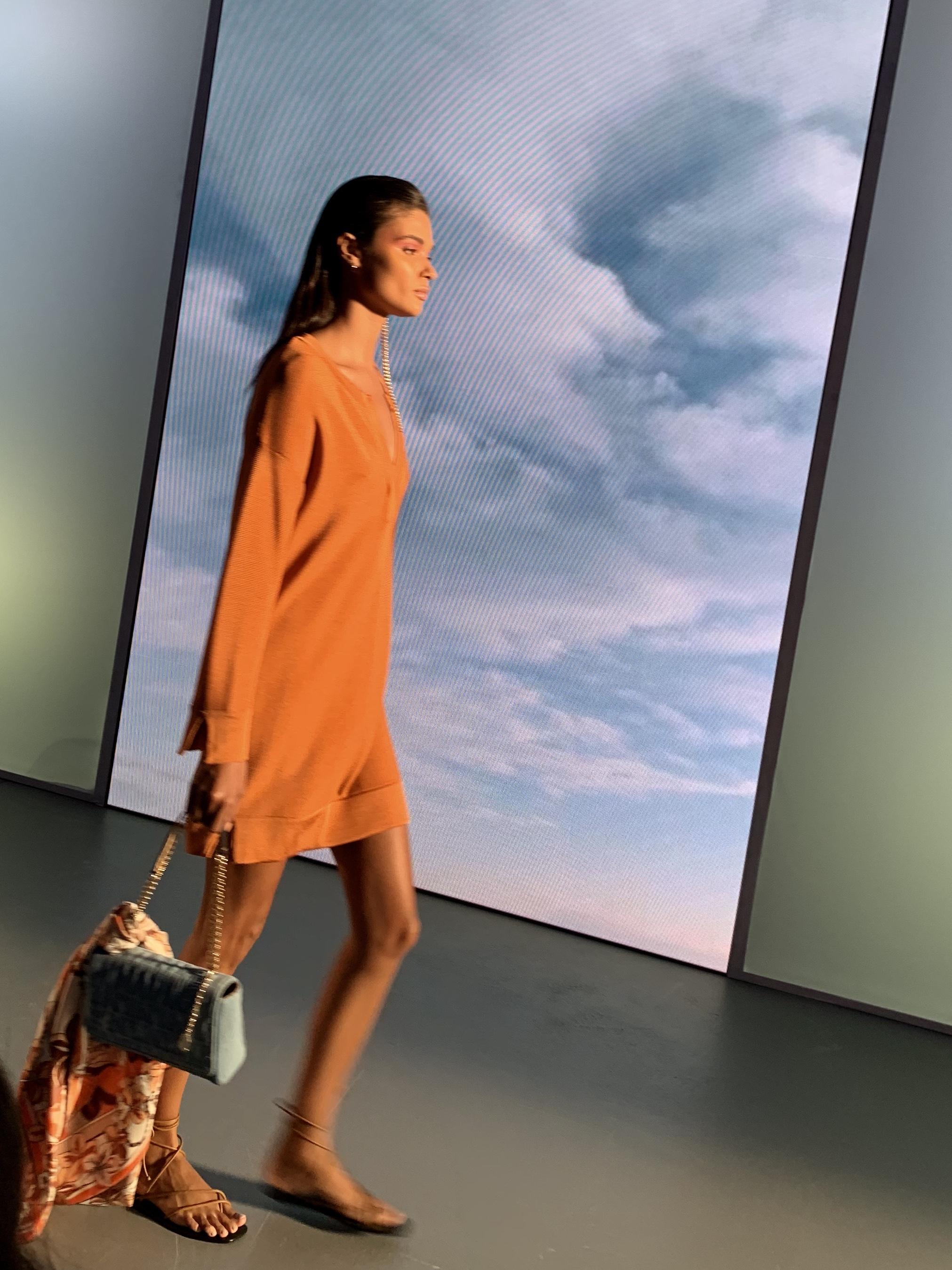 Whynot-shopper-080-bcn-fashion-tendencias-naulover-2020
