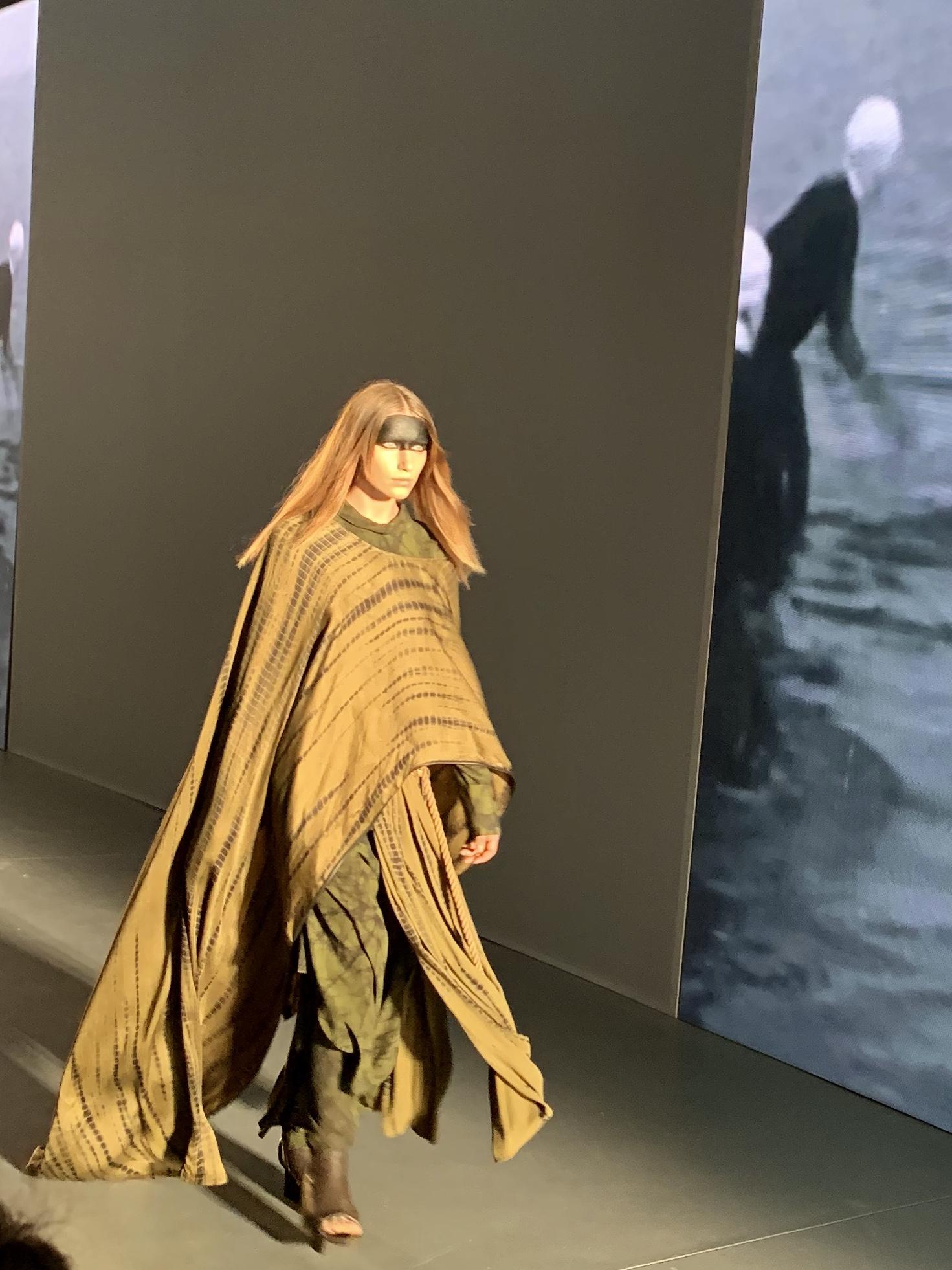 Whynot-shopper-080-bcn-fashion-tendencias-nicholas-k-2020