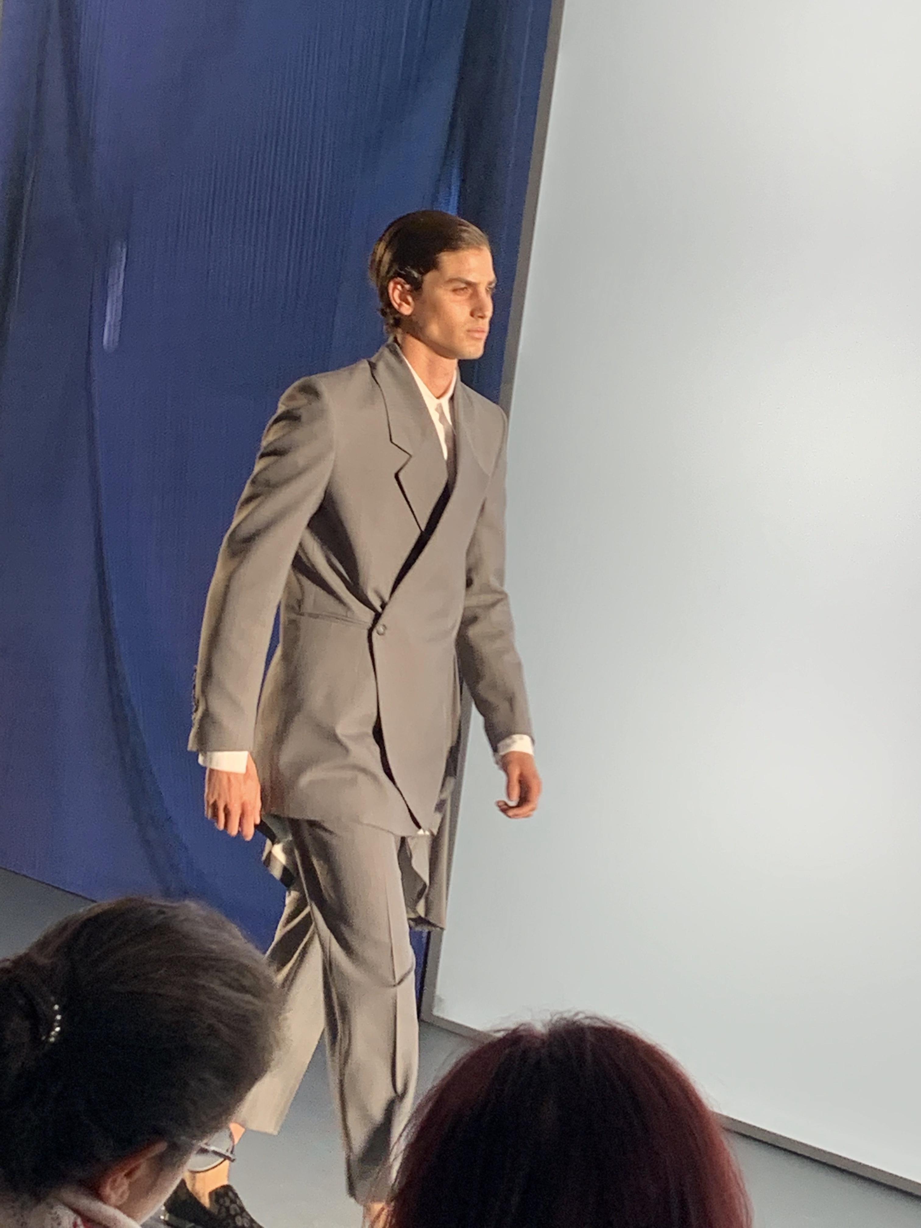 Whynot-shopper-080-bcn-fashion-tendencias-mans-concept-menswear-2020