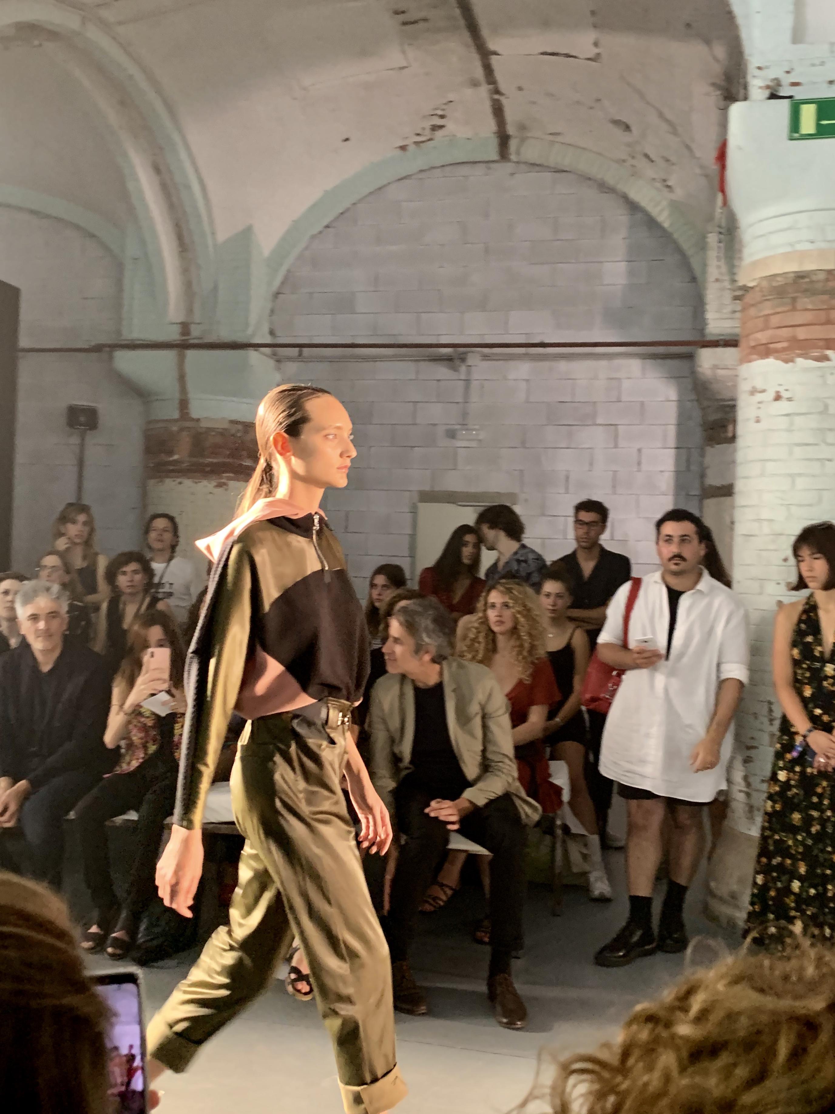 Whynot-shopper-080-bcn-fashion-tendencias-txell-miras-2020