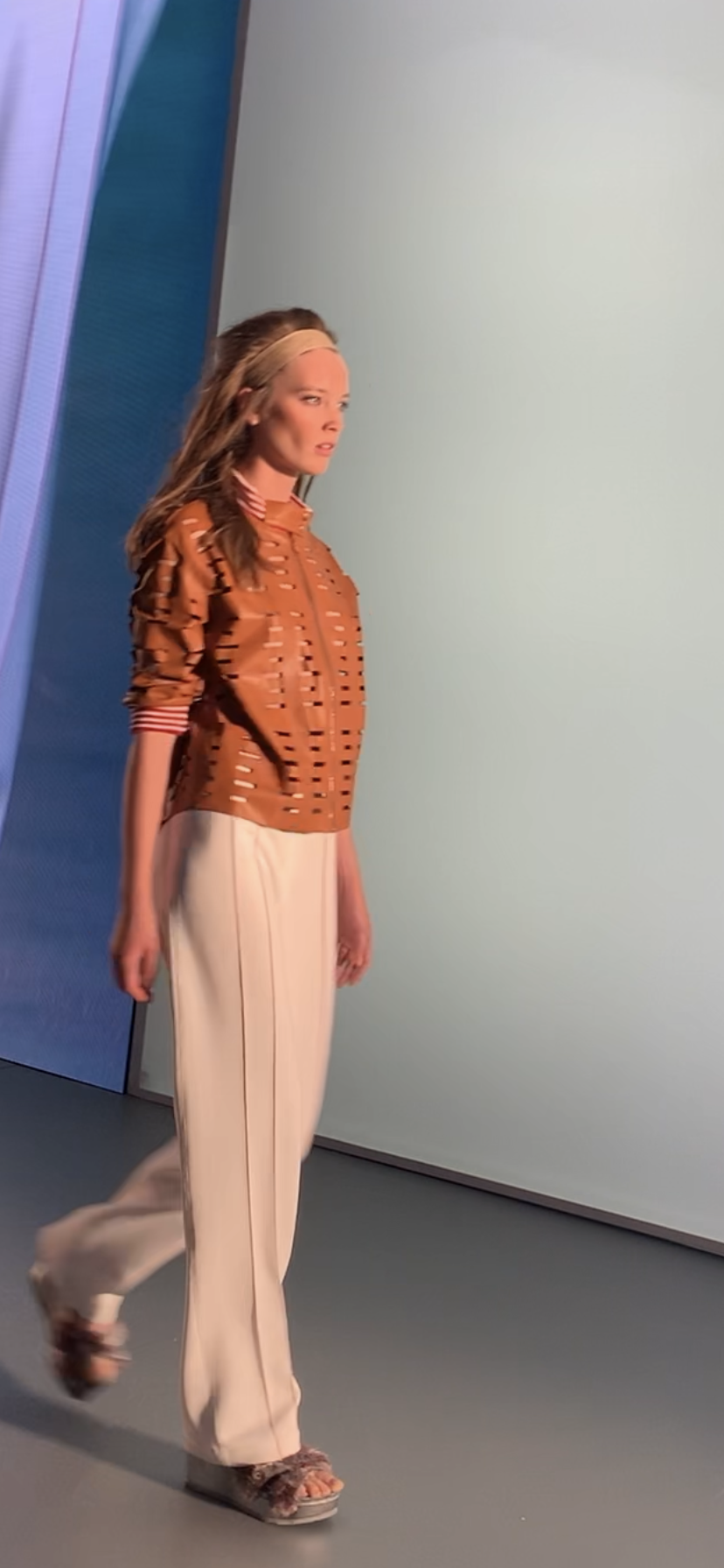 Whynot-shopper-080-bcn-fashion-tendencias-agnes-sunyer-2020