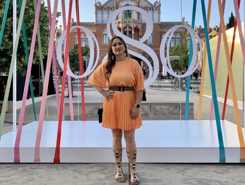 Whynot-shopper-look-outfit-naranja-080-bcn-fashion-tendencias-2020