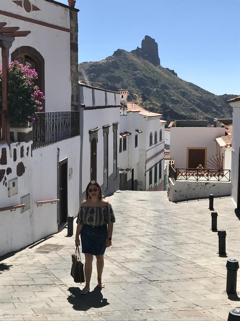Whynot-shopper-tejeda-gran-canaria-pueblo-bonito-españa