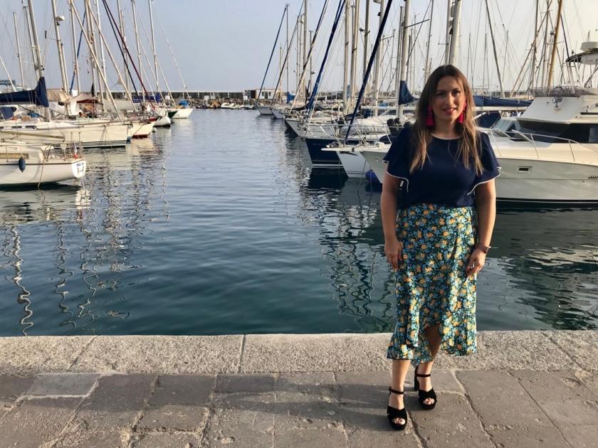 Whynot-shopper-visita-puerto-mogan-venecia-canarias-gran-canaria-blogger-moda