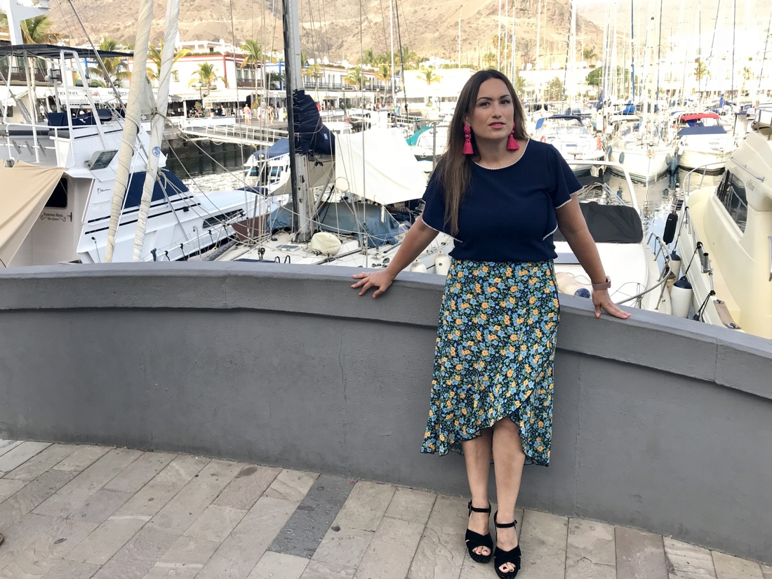 Whynot-shopper-visita-puerto-mogan-venecia-canarias-gran-canaria-blogger
