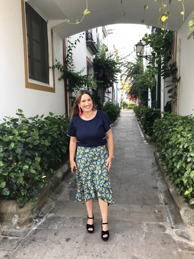 Whynot-shopper-visita-puerto-mogan-venecia-canarias-gran-canaria