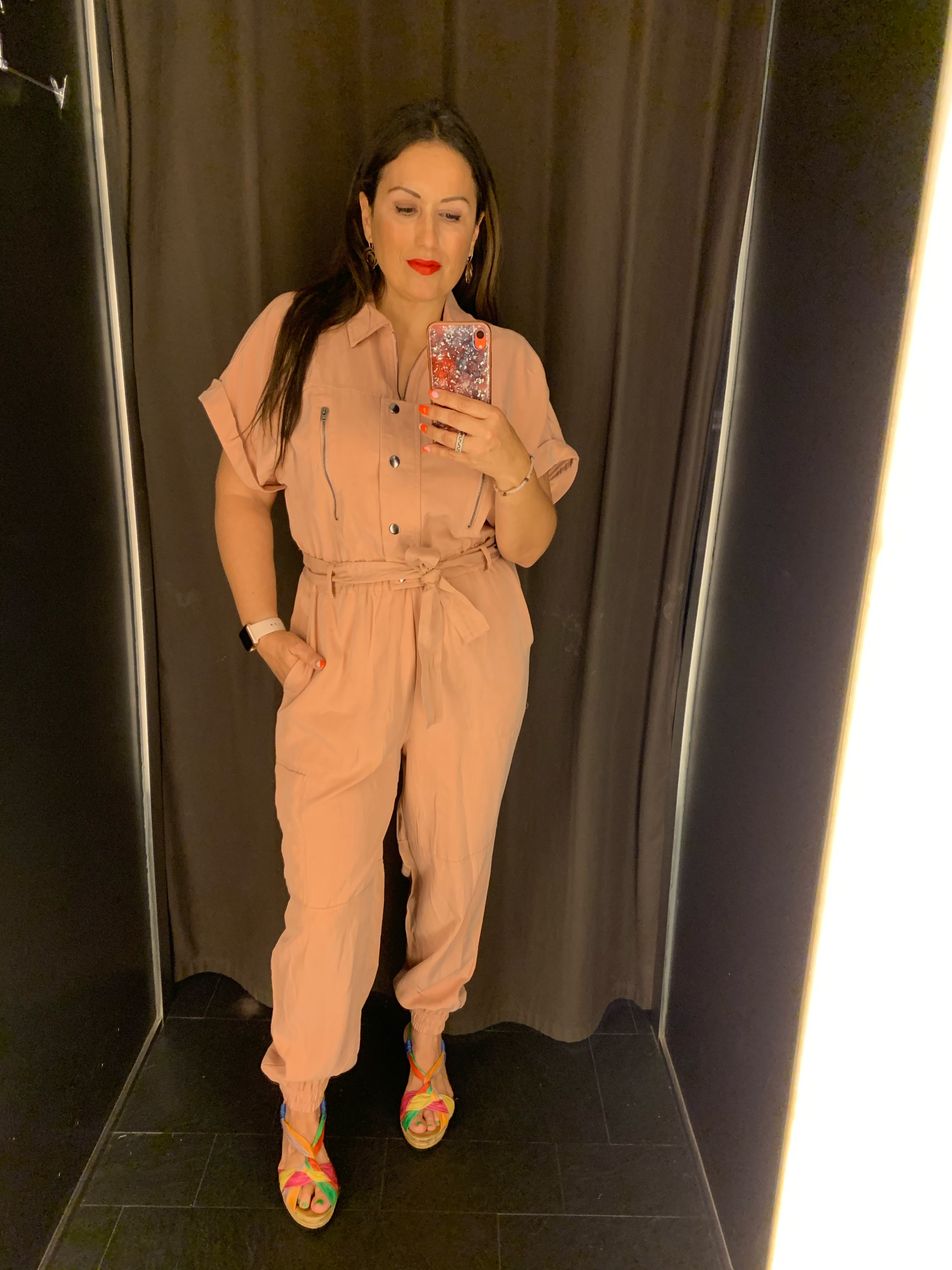 Whynot-shopper-mono-jumpsuit-pull-and-bear-tendencias