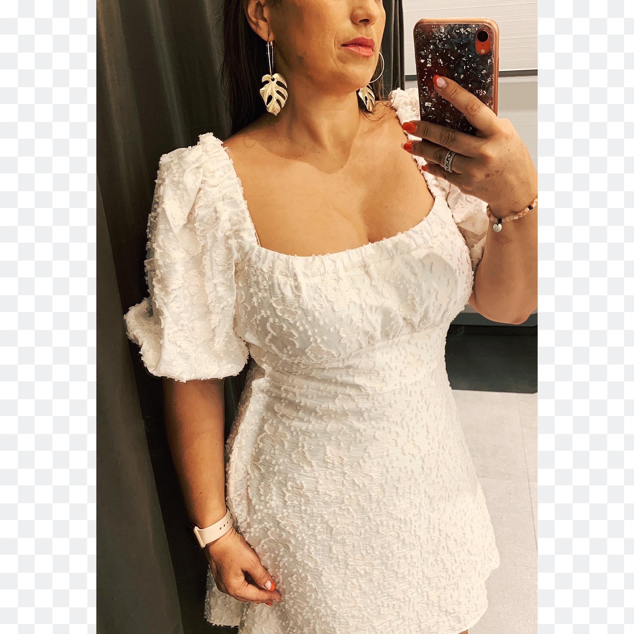 Whynot-shopper-vestido-blanco-zara-tendencias