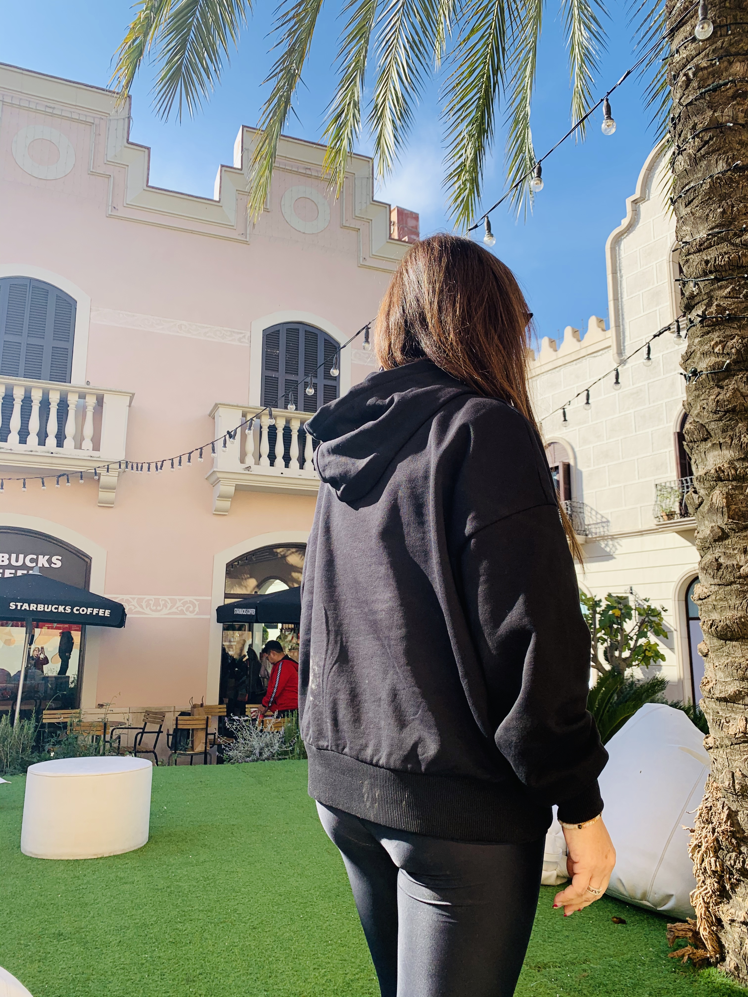Sudadera, bershka, billie, eilish, tendencias, xxl, whynot, shopper, blogger, ochentas