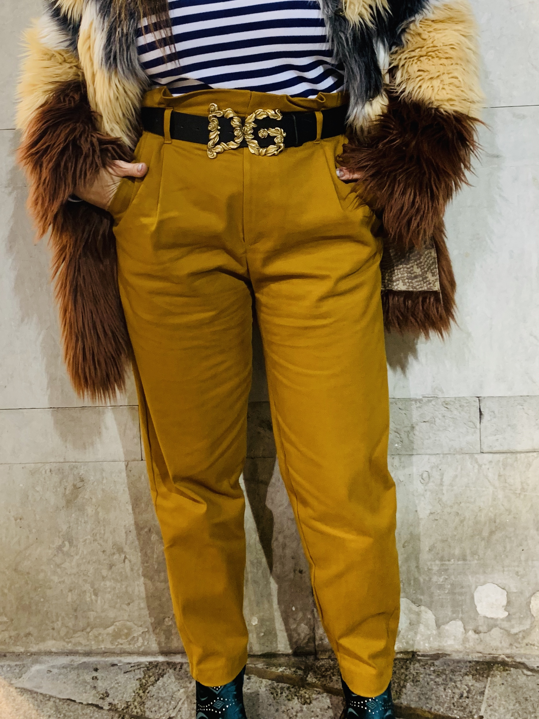 Pantalón-slouchy-tendencia- whynot-shopper-zara-bombacho-consejos-bloggeros-blogger-asesora-imagen