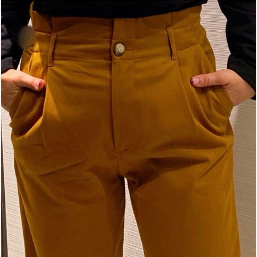 Whynot-shopper-pantalón-slouchy-zara-tendencias-bombacho-look