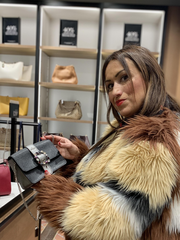 Whynot-shopper-fashion-blogger-tips-rebajas-moda-consejos-prendas-ropa