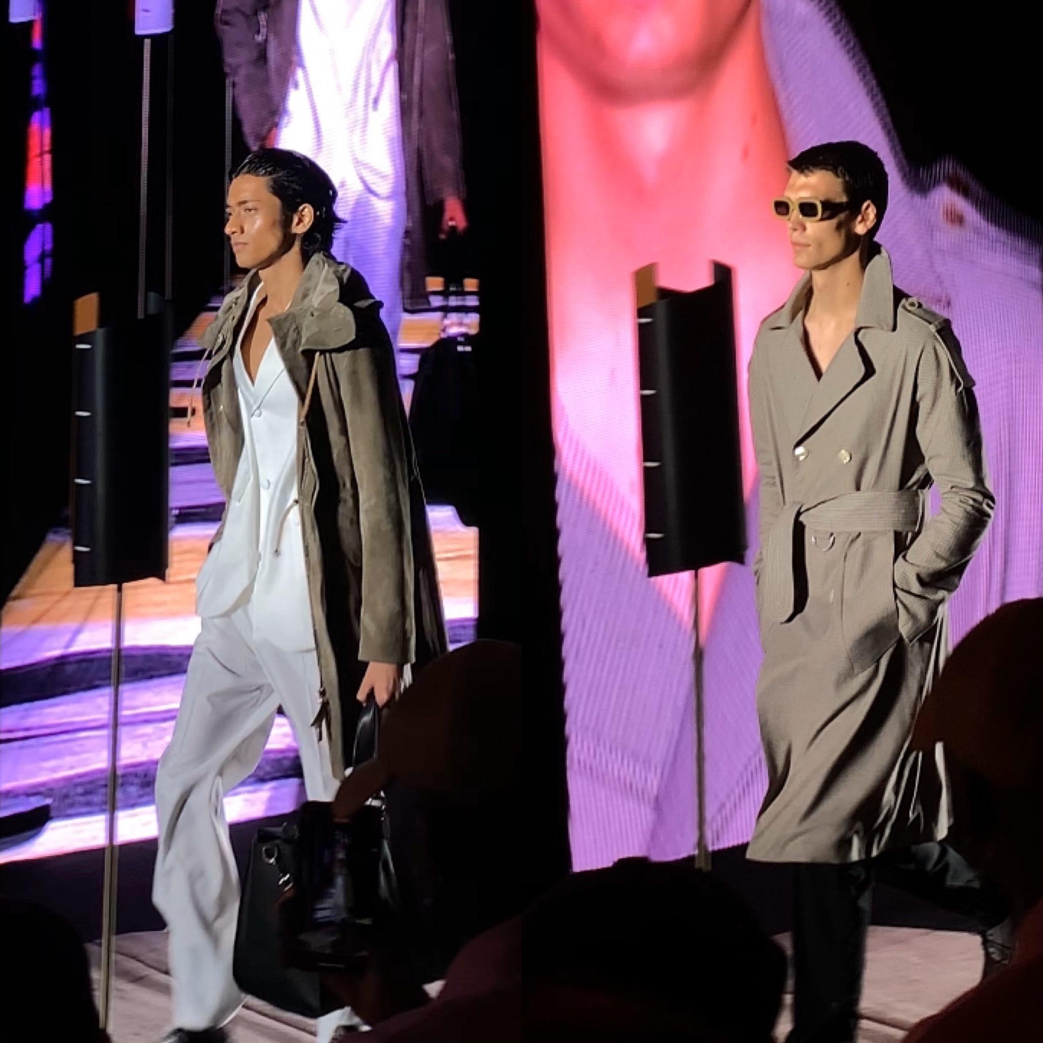 080-bcn-fashion-whynot-shopper-redactora-style-tendencias-pasarela-pablo-erroz-diseñadores
