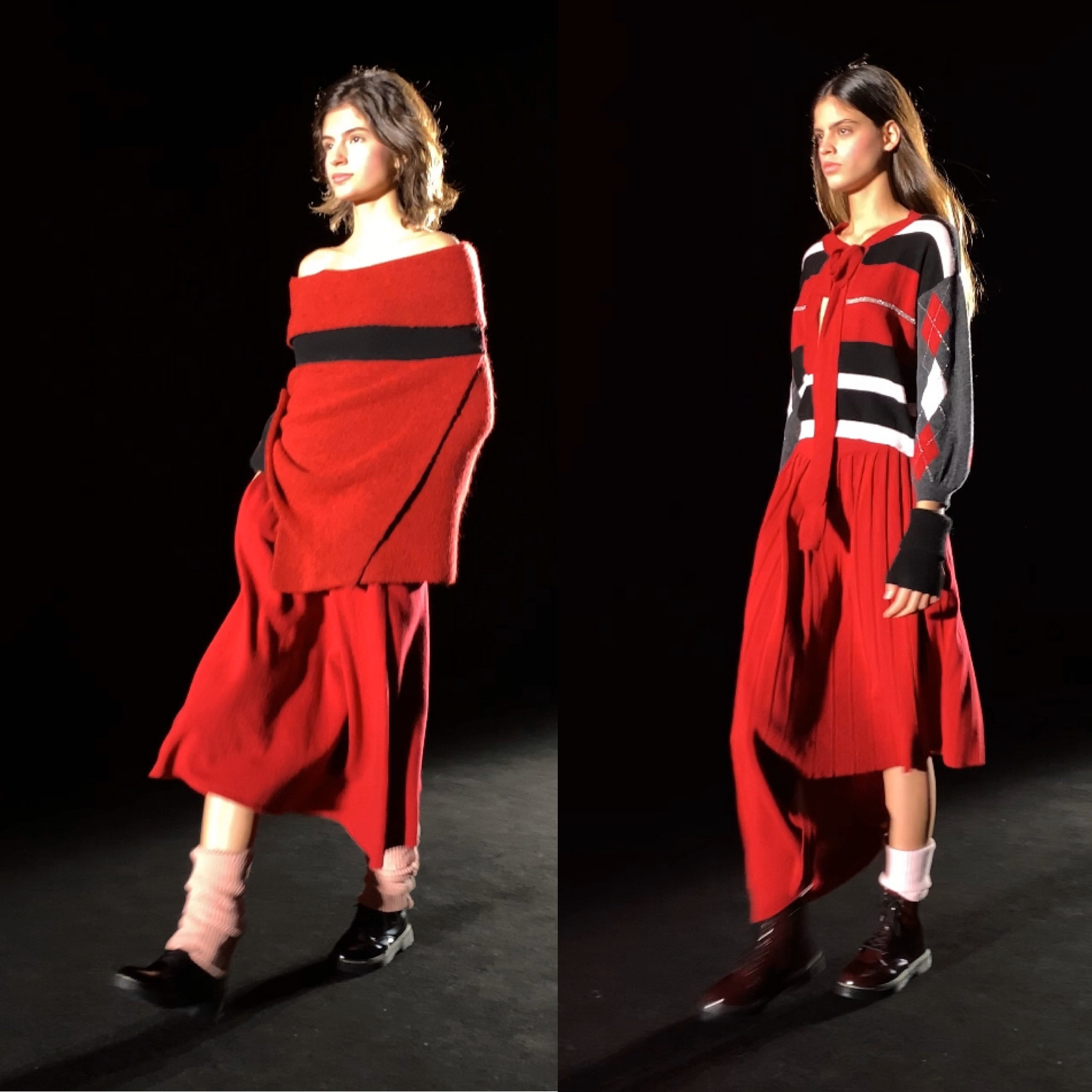 080-bcn-fashion-whynot-shopper-redactora-style-tendencias-pasarela-eiko-ai-vu-barcelona-joaquin-verdu-diseñadores