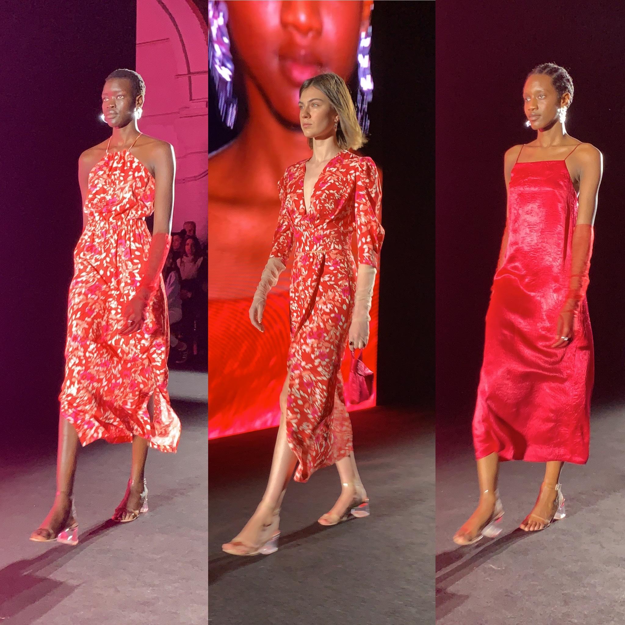 080-bcn-fashion-whynot-shopper-redactora-style-tendencias-pasarela-eiko-ai-barcelona-diseñadores