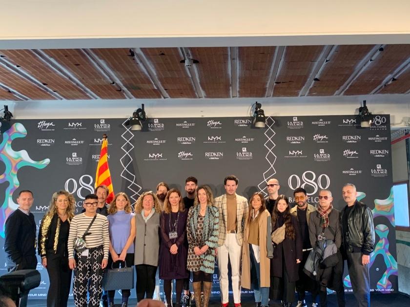 080-bcn-fashion-diseñadores-moda-pasarela-style-generalitat