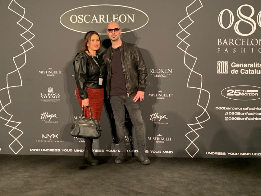 080-bcn-fashion-whynot-shopper-redactora-style-tendencias-pasarela-oscar-leon