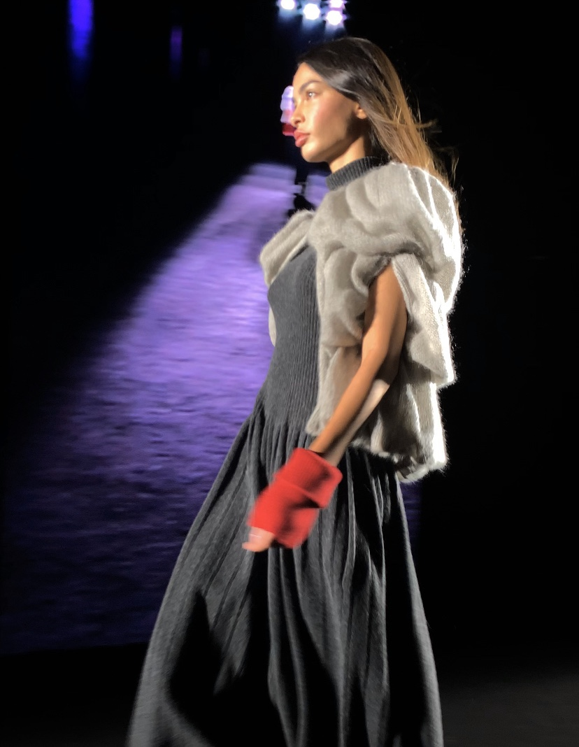080-bcn-fashion-whynot-shopper-redactora-style-tendencias-pasarela-joana-sanz-vu-barcelona-joaquin-verdu