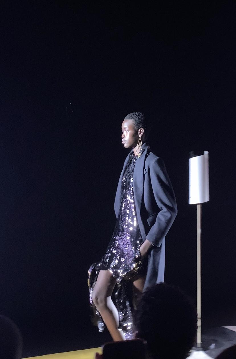 080-bcn-fashion-whynot-shopper-redactora-style-tendencias-pasarela-ablo-erroz-diseñadores