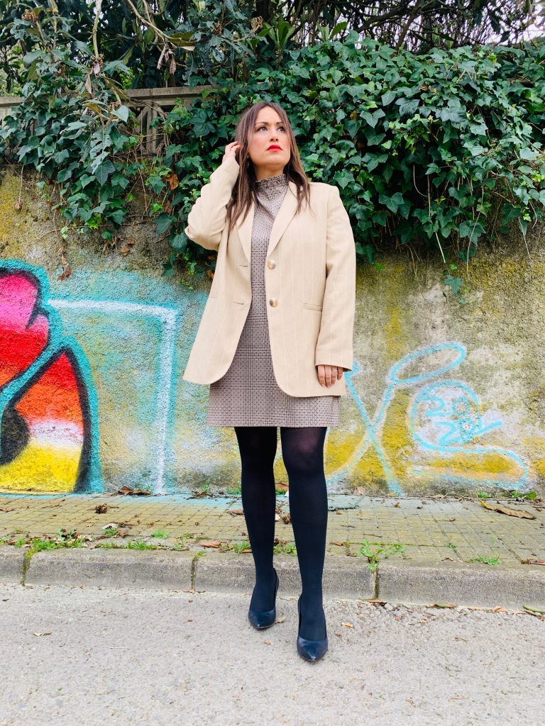 Cecilia-de-rafael-whynot-shopper-pantys-look-style-fashion-blogger-certificado-oeko-tex