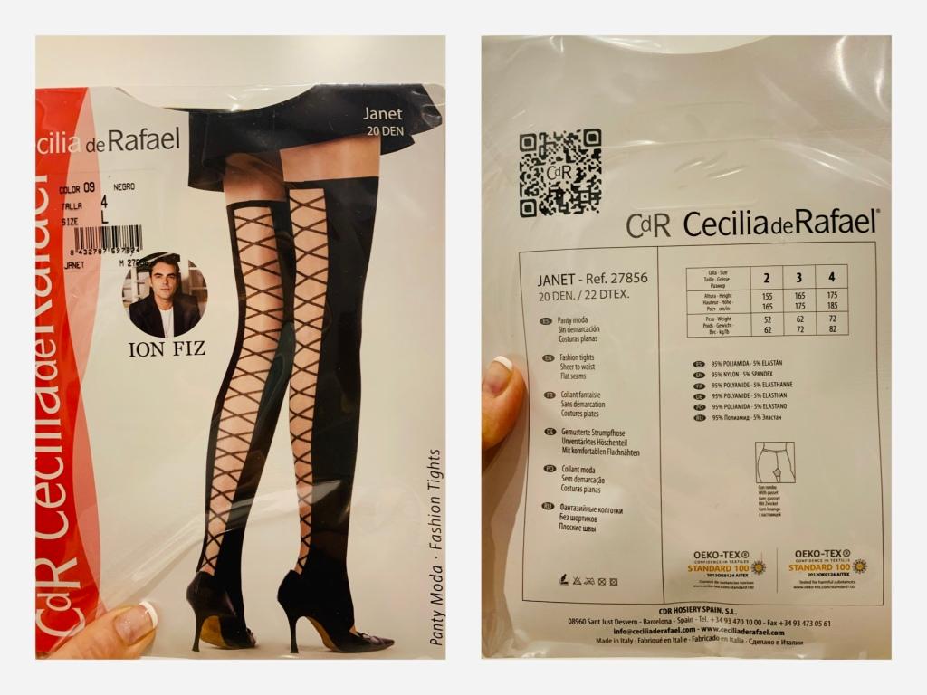 Cecilia-de-rafael-pantys-certificado-oeko-tex-panty-fashion-moda-whynot-shopper-estandar-100