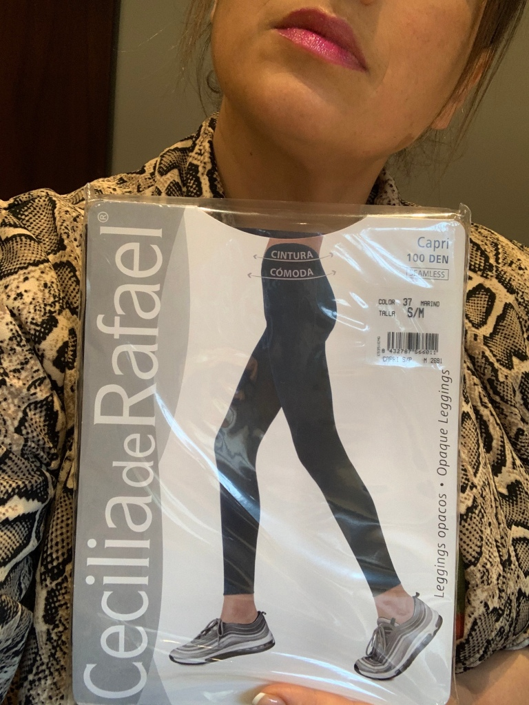 Cecilia-de-rafael-whynot-shopper-pantys-look-style-fashion-blogger-certificado-oeko-tex-leggings-estandar-100