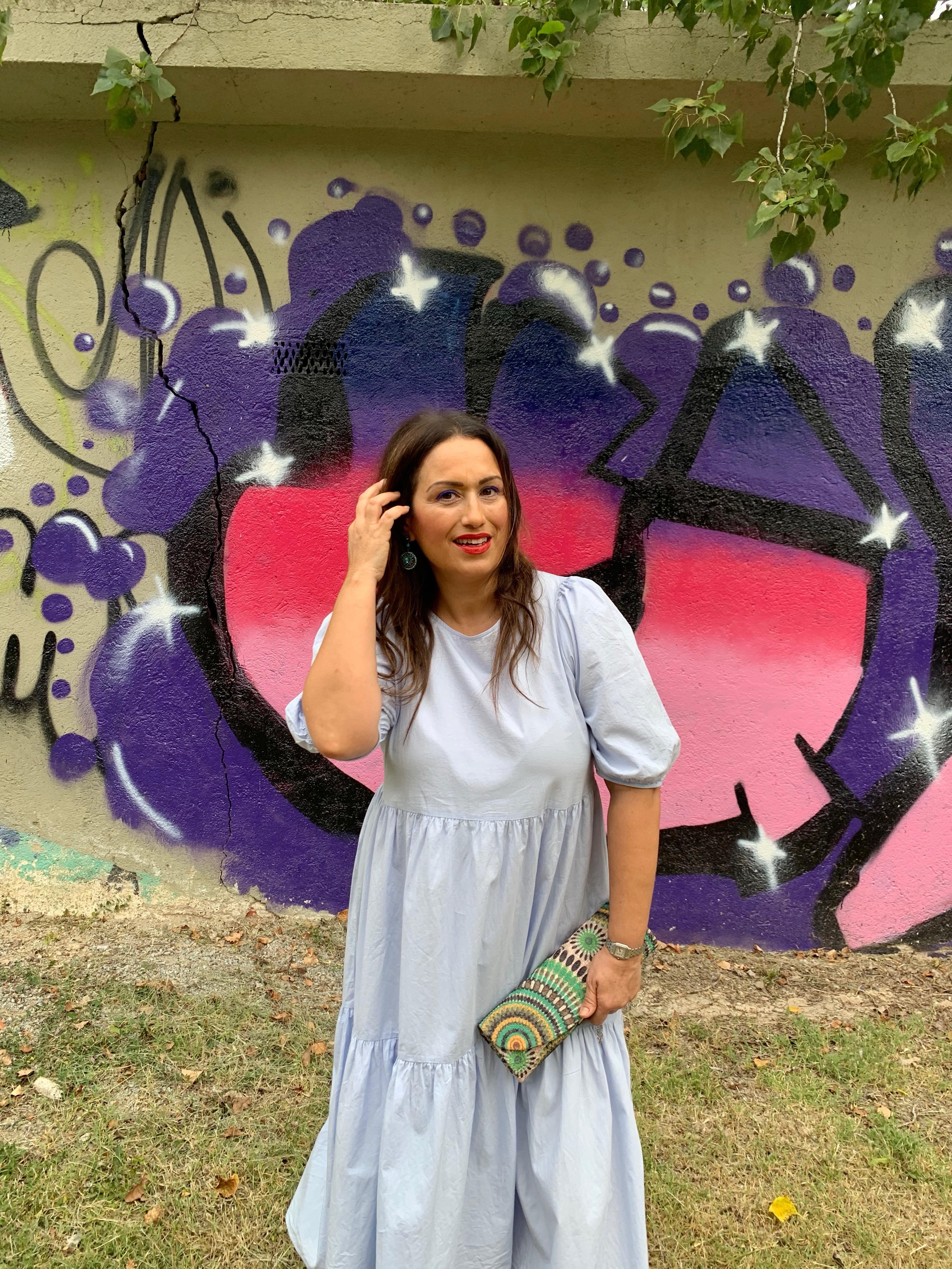 Vestido-babydoll-azul-celeste-whynotshopper-whynot-shopper-consejos-bloggeros-blogger-style-tendencias-que-me-pongo